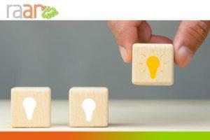 bono social electrico raan energia