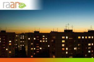 certificado de instalacion electrica (cie)