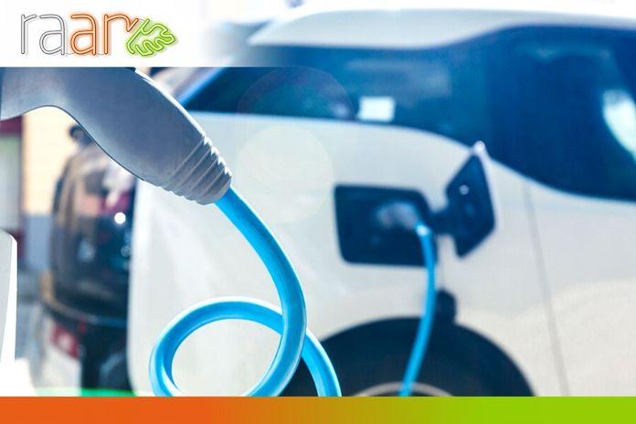 cuanto cuesta cargar un coche electrico