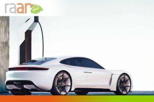 guia para comprar un coche electrico
