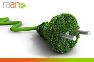 mitos del ahorro energético