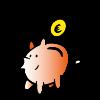 Precio Contador de Luz - Coste y Mantenimiento 2